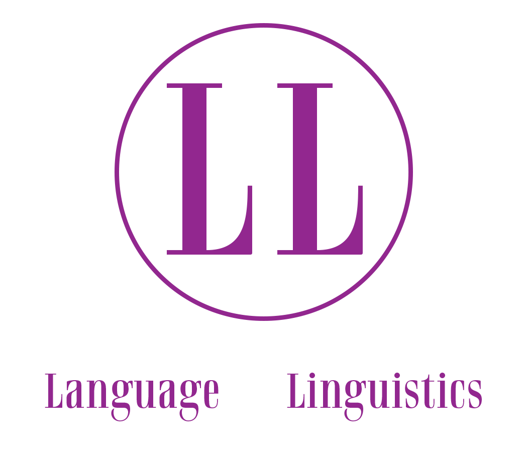 Buckingham Journal of Language and Linguistics