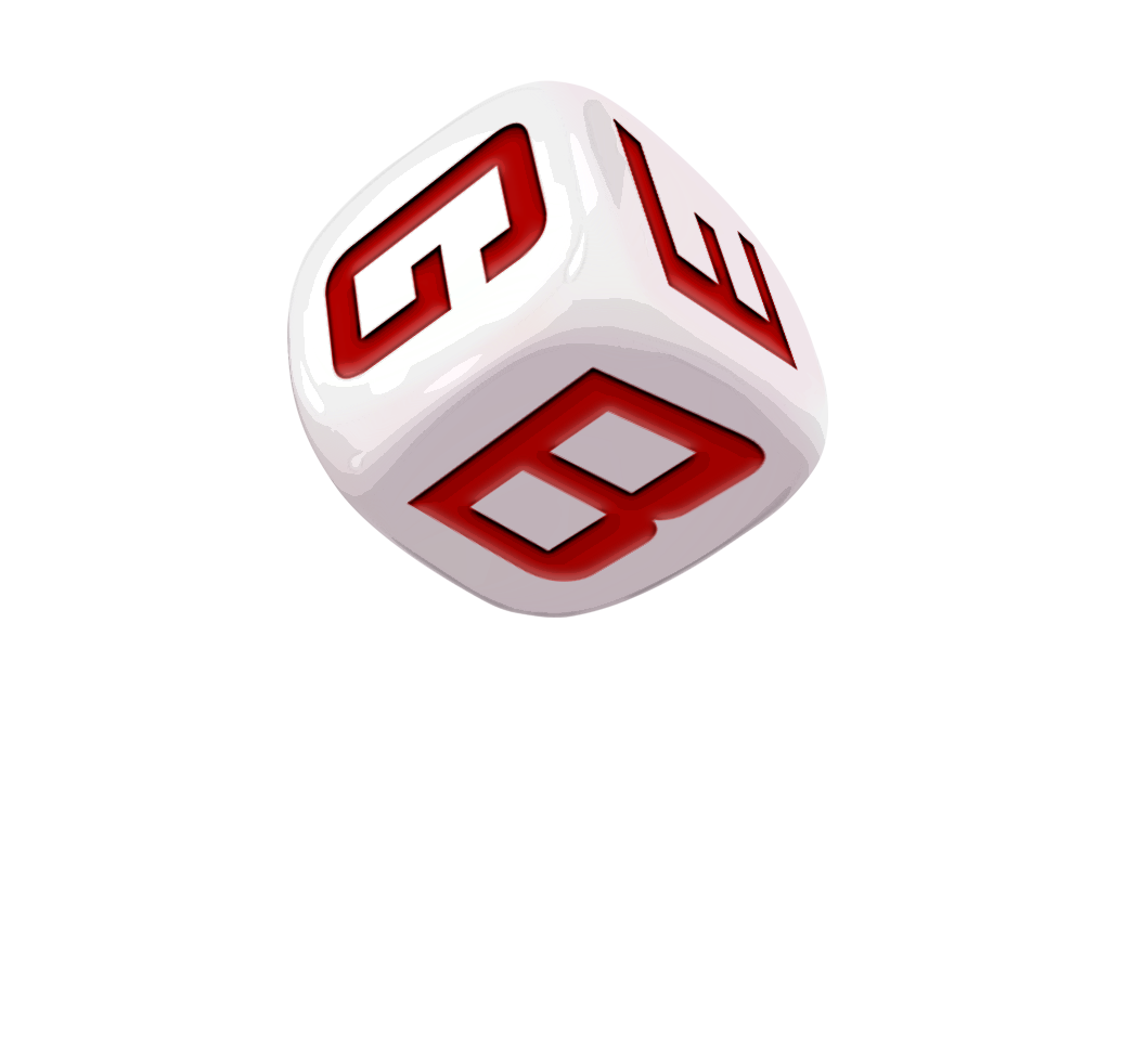 Journal of Gambling and Business Economics